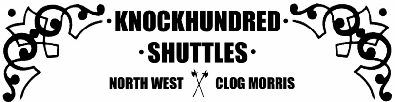 Knockhundred Shuttles